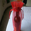 cheap wine bag/wine carrier bag/wholesale wine bag