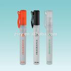 10ml Portable Natural Flavor And Fragrances
