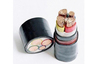 0.6/1kV 150mm2 NYY Cable Copper Conductor PVC Insulated &Sheathed Power Cable
