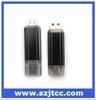2014 New Otg Usb Flash Drive For Mobile Phone, High Quality Otg Usb Flash Drive,Otg Usb Flash,Otg Flash Drive