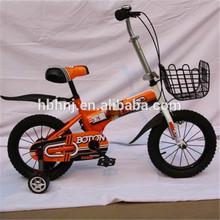 kids used dirt bikes /cheap electric dirt bikes for kids