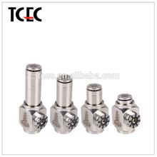 Factory supply mechanical mod hottest vape mod wholesale Hammer mod