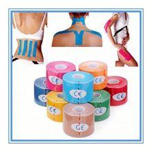 sport tape 313 waterproof surgical sports tape