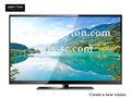 hdmi de alta resolução mais barato 32 polegadas tv de tela plana led chinês
