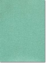 pvc garage roll flooring/pvc vinyl flooring roll