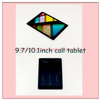 Best Price Support Wifi/Camera/8GB FLASH 9 inch Android Tablet Pc