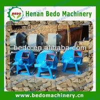 Hard wood crusher machine&wood crusher equipment
