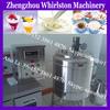 /product-gs/liquid-egg-pasteurizer-1948294683.html