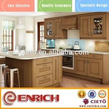 2014 new modern kitchen design kitchen floor mats