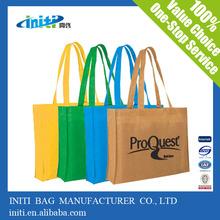 2014 new products alibaba china wholesale wholesale small mesh gift bag