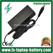Notebook Charger 19V 3.16A 60W For SAMSUNG RV520 LAPTOP AC ADAPTER CHARGER GENUINE ORIGINAL