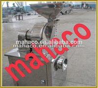 high capacity low price flexographic t shirt printing machine