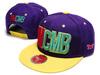 Custom 6 Panel Funny Snapback Hat And Cap