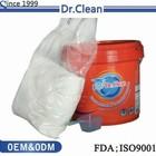 super quality bulk detergent ed