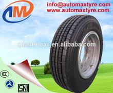 best sale truck tires export to Australia AD56 235/75r17.5