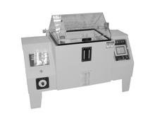 Price salt water spray test machine