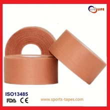 sport tape 476 waterproof for surgical tapes