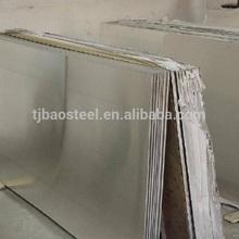 galvanized plain steel sheet/14 gauge galvanized steel sheet/22 gauge galvanized steel sheet