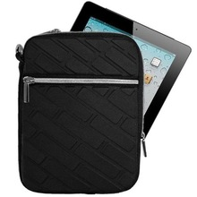 portable eva bag for ipad 2 3 4