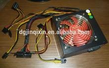 ERP energy saving swiching desktop computer 12v 350w power supply