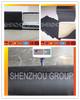 solar refrigerator foam sheets for mattresses NBR/PVC rubber foam insulation sheet