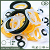 house door seal rubber o ring Factory/ISO 9001,TS16949