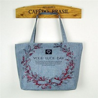 Hot Sale personalized cotton candy bags for packaging