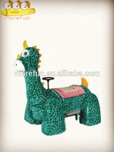 Walking Animal/Animal kiddie ride/Animal kids ride/Dinosaur