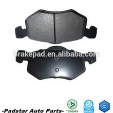 mitsubishi pajero used parts suzuki gn250 parts brake pads used toyota 4 runner