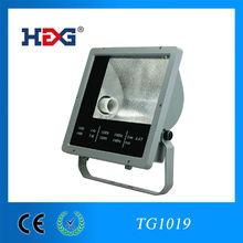 400w metal halide spot light floodlight ip65