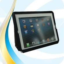 for ipad case packaging ,High quality products