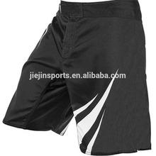 High performance custom MMA Shorts,high quality MMA Shorts,MMA Shorts