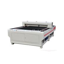 eastern laser machine laser cut metal business card