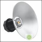 CREE led high bay lamp equal to 400w metal halide