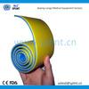 Roll Splint meet CE FDA Medical Splint Factory in China