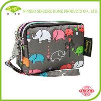 New product bling handbags