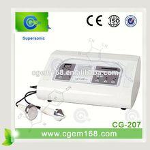 CG-207 ultrasonic facial massage device for facial care, eye care