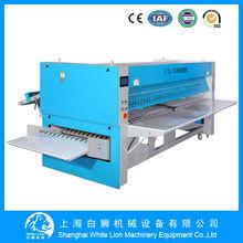 2014 folding machine folding machine fan fold