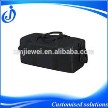 High Quality Square Travel Bag