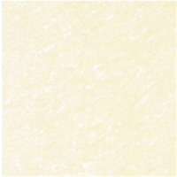 ceramic tiles in dubai with high quality