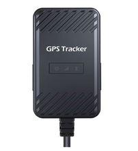 bike mini gps gsm tracker,mini gps tracker bike,spylamp bike tracker
