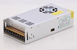 5V/350W switch mode power supply,LED power driver,AC90-260V input,DC5V/350W output(constant voltage)