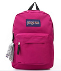 2014 Fashionable Jansport cheap daily Backpacks