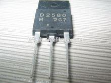 Original new WM8962BECSN/R