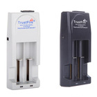 Trustfire charger tr001 18350 18650 18500 IMR/Li-ion battery charge