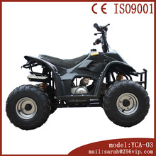 700ccNingbo off brand atv/ rear differential/for adults