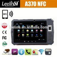 5.7 inch mtk6589 quad core single micro sim card 1g 16g 1280*720 3g tablet pc smart phone