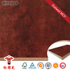 Best sell laminated wood board /red oak finger jointed board made in china