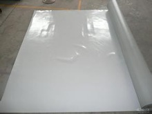 China hot sales high quality and low price 3mm pvc underlay