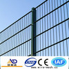 best price high quality welded wire mesh fence ISO9001 anping manufacturer